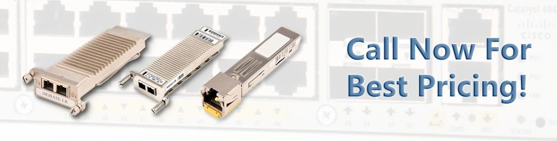 Networking Optics from World Data Products