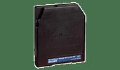 Computer backup tape media
